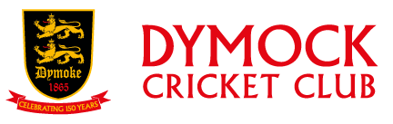 Dymock Cricket Club
